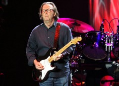 eric-clapton-cant-hold-out-much-longer-corbis-530-85.jpg
