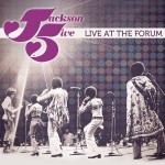jackson 5 live at the forum.jpg