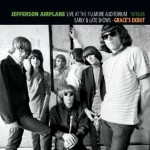 jefferson airplane 10-16-66.jpg