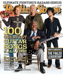 100 greatest guitar songs of all time rolling stone.jpg