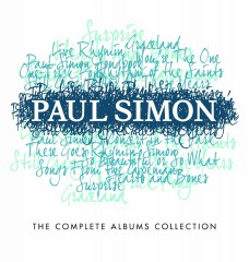 paul simon conplete albums collection front.jpg