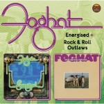 foghat energised+rock & roll outlaws.jpg
