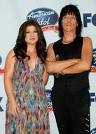 jeff beck con kelly clarkson.jpg