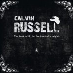calvin russell the last call.jpg