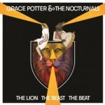 grace potter the lion.jpg