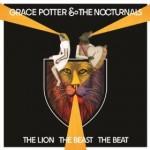 grace potter the lion.jpg