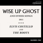 elvis costello wise up ghost.jpg