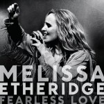 melissa etheridge fearless love.jpg