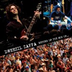 dweezil zappa return of the son of....jpg