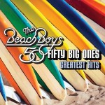 beach boys 50 big ones.jpg