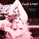 Cyndi Lauper Memphis Blues.jpg