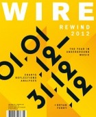 the wire cover347.jpg