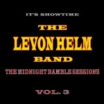 levon helm midnight ramble vol.3.jpg