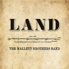 mallett brothers land.jpg