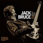 jack bruce & his big blues band.jpg