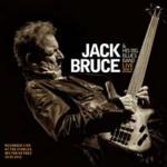 jack bruce & his big blues band.jpg