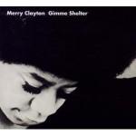 merry clayton gimme shelter.jpg