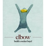 elbow build a rocket.jpg