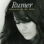 rumer seasons of my soul.jpg
