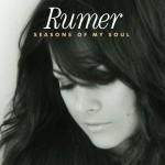 rumer seasons of my soul.jpg