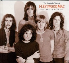 fleetwood mac the vaudeville years.jpg