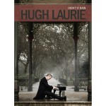hugh laurie didn't it rain.deluxe jpg.jpg