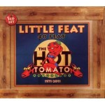 little feat hot tomato.jpg