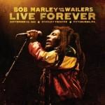 bob marley live forever.jpg