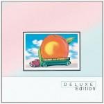 allman eat a peach.jpg