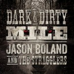 jason bolland darl & dirty mile.jpg
