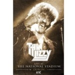 thin lizzy live national stadium.jpg