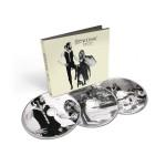 fleetwood rumours 35th 3 cd.jpg