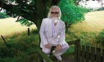 paddy mcaloon now.jpeg