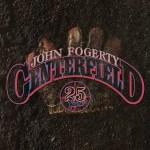 john fogerty centerfield 25th.jpg