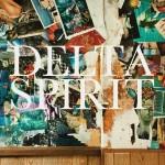 delta spirit delta spirit.jpg