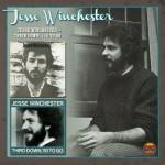 jesse winchester j.w-third down.jpg