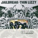 thin lizzy jailbreak.jpg