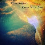 steve cradock peace city west.jpg