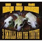 3 skulls yellow.jpg