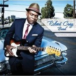 robert cray nothin' but love.jpg