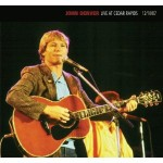 john denver live at cedar rapids.jpg