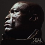 seal 6 commitment.jpg