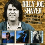 billy joe shaver complete columbia.jpg