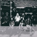 allman brothers band at fillmore.jpg