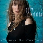 rory block i belong to the band.jpg