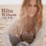 rita wilson AM FM.jpg