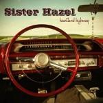 sister hazel heartland highway.jpg