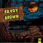 savoy brown voodoo moon.jpg