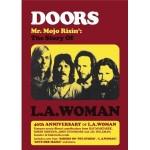 doors mr.mojo risin' dvd.jpg