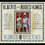 blackie and the rodeo kings.jpg